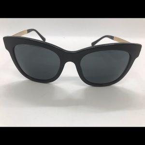 727ca6f5bc4 Giorgio Armani Sunglasses for Women